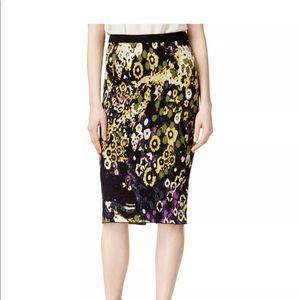 Rachel Roy Sweater Skirt
